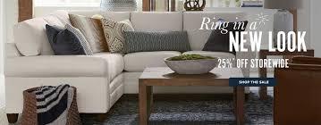 home decor stores st louis mo bassett furniture u0026 home decor furniture you u0027ll love