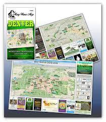 Map Of Dispensaries In Colorado by Jlrmaps Com Cities Map Portfolio