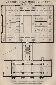 met museum floor plan amazon com metropolitan museum of art upper floor new york