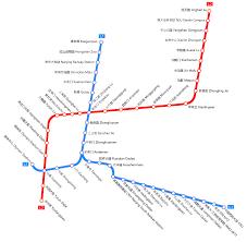 Shenzhen Metro Map Image Nanjing Metro Map Png Rapid Transit Wiki Fandom