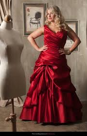 wedding dresses derby plus size wedding dresses derby allweddingdresses co uk