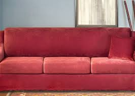 twilight sleeper sofa review best fresh twilight sleeper sofa design within reach 9374 pics
