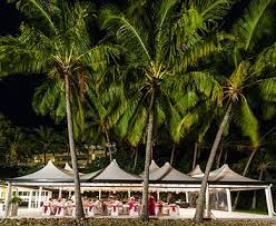 venues in island 89 best hamilton island reception venues images on