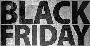 black friday deals 2014 what to expect this thanksgiving