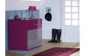 moquette rose fushia chambre ado gris et fushia u2013 chaios com