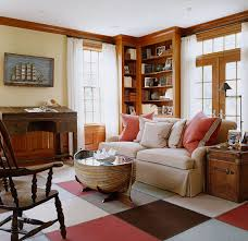 traditional home interior design designer gary mcbournie through the years in traditional home