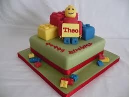 32 best lego cake ideas images on pinterest lego cake birthday