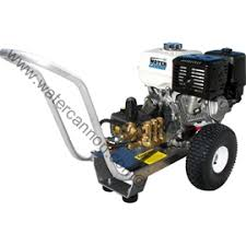 best black friday deals on power washers pressure washers only at watercannon com pressure washers