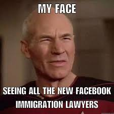 Meme Lawyer - lawyer memes always great seeing your former gym coach facebook