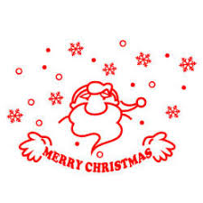 merry wall stickers buy merry wall stickers