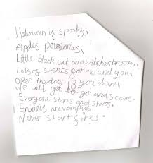 Halloween Cat Poems Halloween U2013 Rainbow Rune Reading Room
