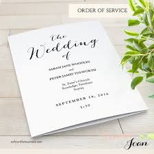 how to write a wedding program wedding invitation how to write a wedding invitation