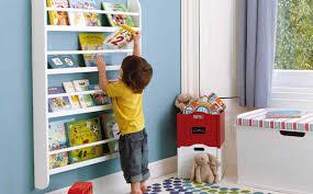rangement livre chambre rangement livre chambre 100 images rangement livres enfants