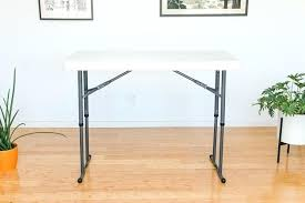 office star resin folding table office star folding table office star office star products in