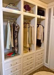 California Beach House Home Bunch An Interior Design  Luxury - Bathroom closet design