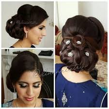 hairstyle joora video 34 amazing party hairstyles all indian women must try in 2017