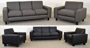 Sofa And Furniture Elegante Sofa U2039 U2039 The Leather Sofa Company