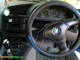 bmw for sale belfast 1998 bmw m3 e36 used car for sale in belfast mpumalanga south