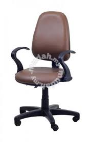 High Quality Office Chairs High Quality Office Chair With Adjustable Height Furniture