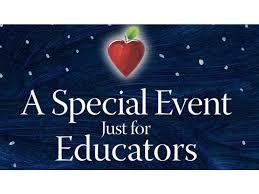 Barnes And Noble Braintree Mass Holiday Shopping Event For Educators Sat Dec 6 Barnes U0026 Noble