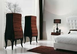 designer kommoden designer kommode aus holz naturliche gelandeformen möbelideen