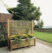 wooden garden fence daenin news guide to business and
