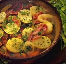 cuisine irlandaise typique cinq plats typiquement irlandais le de yann