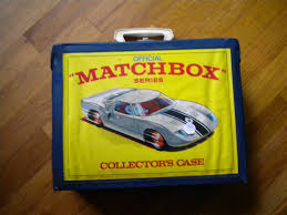 matchbox cars matchbox 1968 complete set antique matchbox cars funstuff n more
