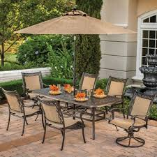Outside Patio Furniture by Outdoor Patio Furniture Stylish And Luxury Outdoor Furniture