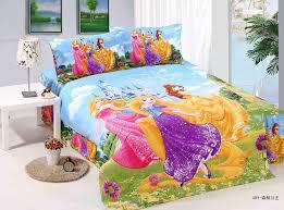 Rapunzel Duvet Cover Princess Twin Bed Princess Bed Sweet Princess Duvet Cover
