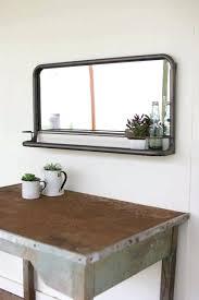 tri fold mirror bathroom cabinet tri fold mirror bathroom cabinet musicalpassion club