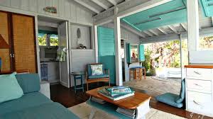 Tiny Homes Hawaii by Small Beach Homes Coastal Living Youtube