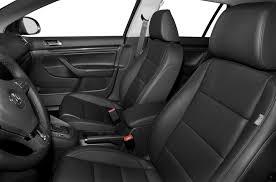 2013 Volkswagen Jetta Sportwagen Price Photos Reviews U0026 Features