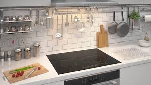 Wall Oven Under Cooktop Whirlpool Built In Oven Installation Youtube