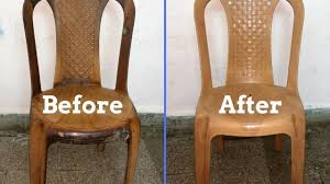How To Clean Patio Chairs How To Clean Plastic Chairs How To Clean Plastic Chairs