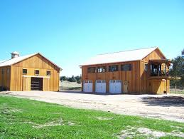 Pros And Cons Of Pole Barn Homes 136 Best Pole Barn House Plans Images On Pinterest Architecture