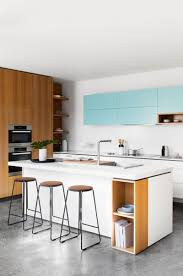 Splashback Ideas For Kitchens The Top 6 Kitchen Trends For 2016