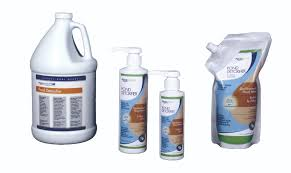 Aquascapes Com Aquascape Rapid Clear Flocculant U2013 Aquascapes