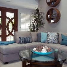 Upholstery El Cajon Style Defined Interiors El Cajon Ca Us 92019
