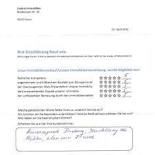 Immobilien Net Immobilienmakler Essen Makler Essen Immobilien Mülheim Lindner