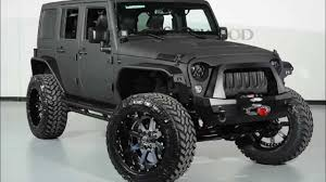 thar jeep white 2015 jeep wrangler unlimited kevlar coated lifted custom leather