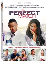 underdogs the film perfect match underdogs poi finale more on home
