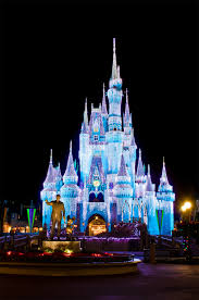 first time disney world visit tips walt disney castles and