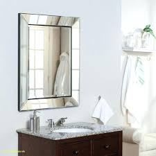 oval recessed medicine cabinet stylish astor mirror medicine cabinet pottery barn recessed medicine
