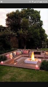 fire pit backyard 38 best fire pit ideas images on pinterest patio ideas terraces