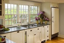 kitchen window design ideas agreeable country kitchen windows fancy furniture kitchen design