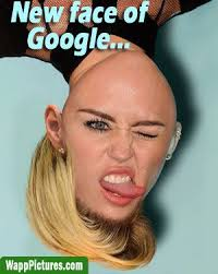 Miley Meme - miley cyrus meme picture for whatsapp whatsapp pictures
