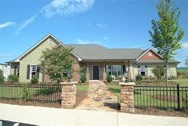 custom home plans texas custom home builder oxford al americas home place
