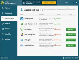 driver cle wifi the best driver in 2017 auslogics driver updater 1 9 4 0 key and cracked version 2017