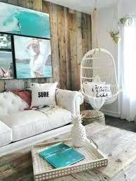 Coastal Themed Home Decor Themed Bedroom Decor Kivalo Club